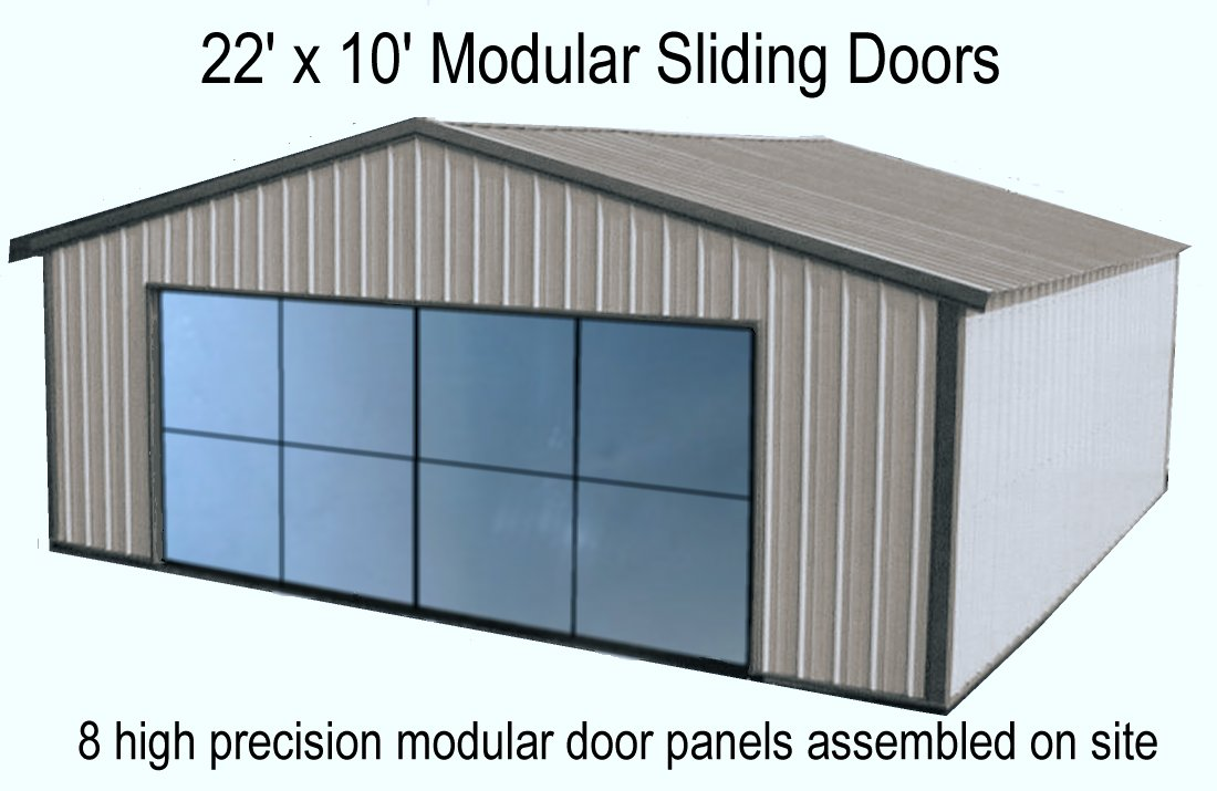 Images contemporary architecture for 10 ft sliding door