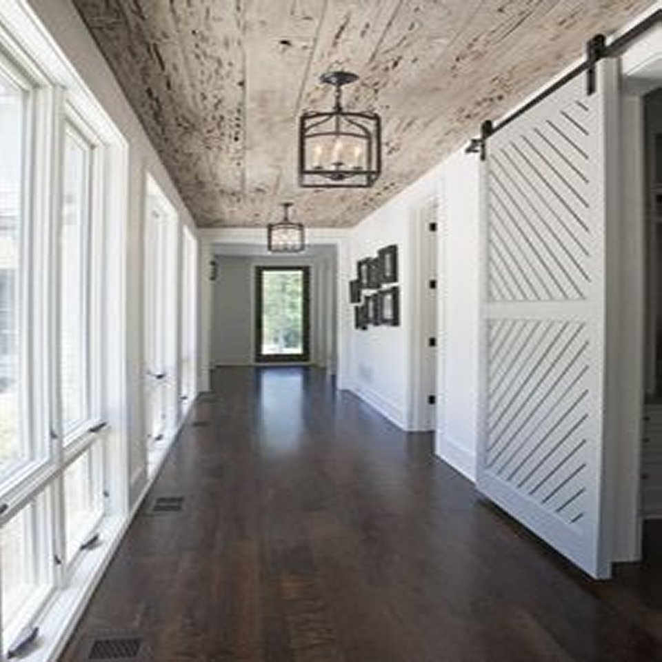 architectural sliding door contemporary architect design