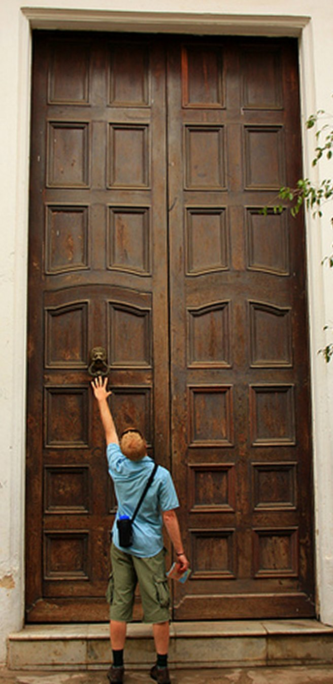 Good Designer Doors Architect Design Large Doors