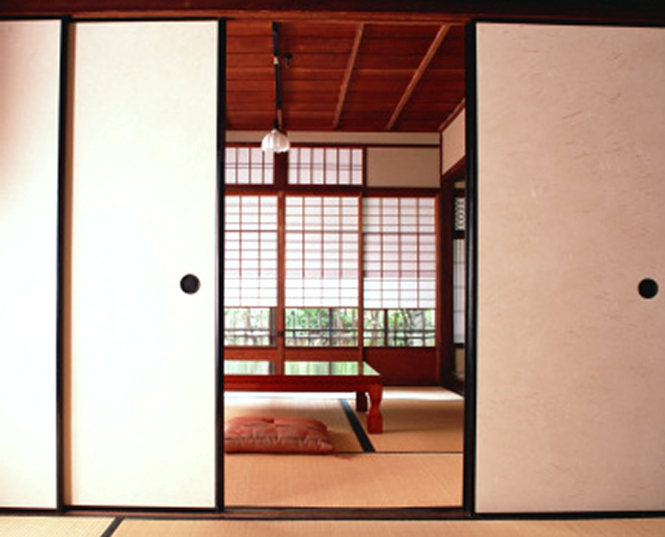 ... Architectural Sliding Doors