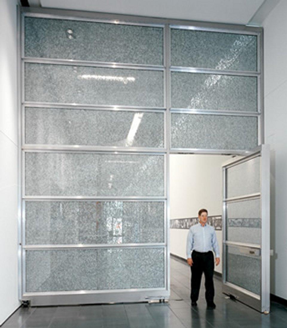 how to make door hinge cutouts