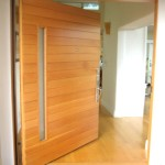 pivoting front door pivot exterior doors