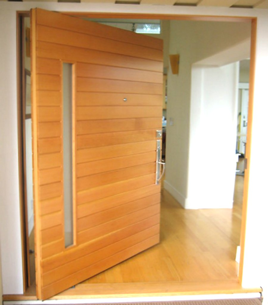 pivoting front door pivot exterior doors