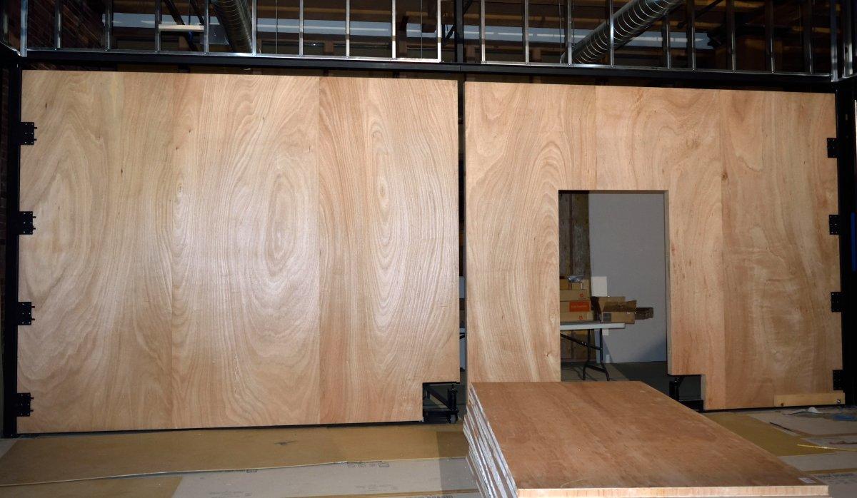 Contemporary Architecture Design Seattle Center For Architecture