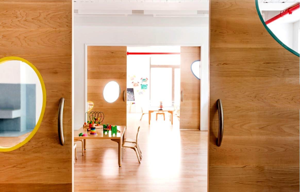 Contemporary Architecture Design of Doors | Contemporary Architecture