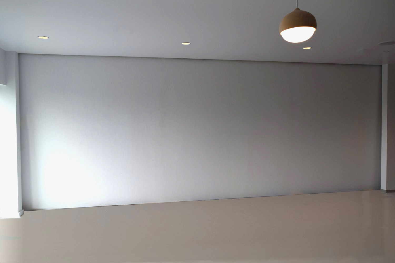Very Large Sliding Door Movable Walls